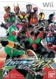 Kamen Rider: Climax Heroes OOO Wiki on Gamewise.co