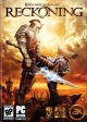 Kingdoms of Amalur: Reckoning Cheats, Codes, Hints and Tips - PC