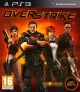 Gamewise Wiki for Fuse (PS3)