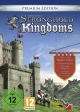 Stronghold Kingdoms Wiki - Gamewise