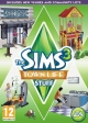 The Sims 3: Town Life Stuff Wiki - Gamewise