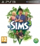 The Sims 3 for PS3 Walkthrough, FAQs and Guide on Gamewise.co