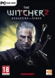 The Witcher 2: Assassins of Kings on PC - Gamewise